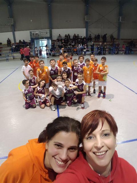 Scoiattoli: Bellissima gara vs Castellamonte