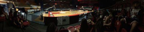 Under 15: Biella Next vs Lo.Vi Basket 62 - 44